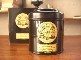 マルコポーロ 紅茶
