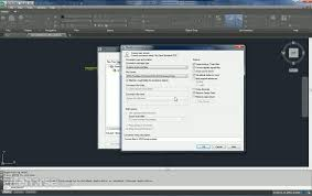 Autodesk Dwg Trueview 64 Bit Download 2019 Latest For Pc