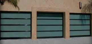 glass garage door in kitchen. Contemporary Glass Garage Door Window Glass Kitchen  And Glass Garage Door In Kitchen
