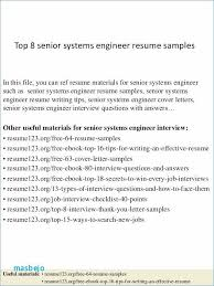 Help With Resume Delectable Help With Writing A Resume Best Of Indeed Resume Search Indeed