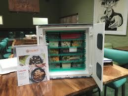 Cooking Light Meal Kits Freshrealm Michael R Lippold Michaelrlippold Twitter