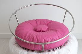 fresh newborn bean bag chairs home design mongolian fur chair best stands chair5 79y inspiring