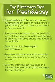90 Best Interview Tips Images On Pinterest Job Interviews