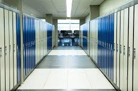 hallway at school. cliparts school hallway 2805922 at