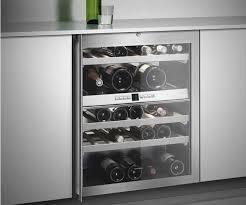 ingebouwde huishoudelijke apparaten voor de keukenreviews