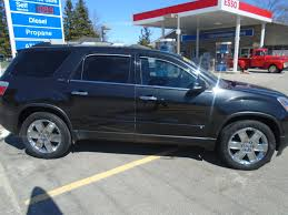 gmc acadia longmont acadia slt 2 news of new car release