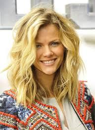 Hairstyle Medium Long Hair 26 hairstyles for medium length hairmodern haircuts medium 4152 by stevesalt.us