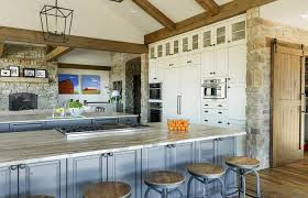 kitchen decoration medium size kitchens denver mountain contemporary kitchen design traditional modern mountain contemporary bathrooms