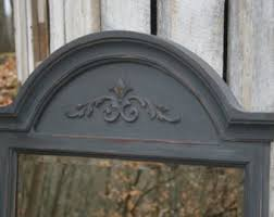 wood appliques for furniture. Shabby Chic Furniture Appliques Mouldings Onlays Architectural Peices Diy Cottage Wood For