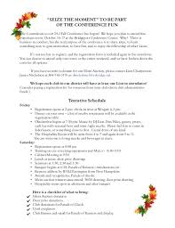 october newsletter ideas district 29 i october newsletter