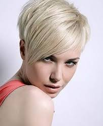 glamorous short haircuts 2017 for women fine hair pictures of short hairstyles for fine hair
