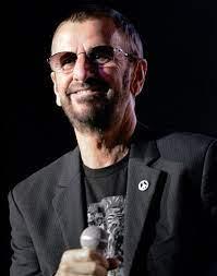 Ringo Starr - Wikiwand