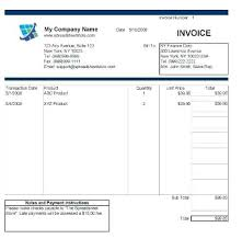 Docket Sheet Example Adobe And Word Doc Legal Template Maker Free ...
