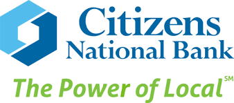 This innovative and collaborative financial center was founded in partnership with american national bank to help african americans grow and sustain wealth. Home Citizens National Bank