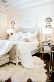 neutral bedroom colour scheme ideas 2 bright whites for restful nights