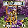 MC Hawking