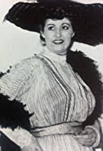Elisabeth Wade - IMDb