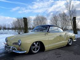 Check spelling or type a new query. Volkswagen Karmann Ghia 1963 With Air Ride 2 Starchief Classic Cars