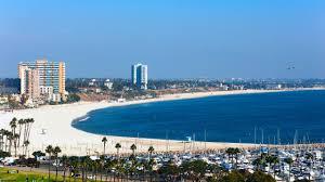 South Shore Beach Little Compton Tide Chart Beachfront Hotel Near Long Beach Convention Center Hyatt