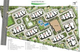 Prestige High Fields in Gachibowli, Hyderabad | Reviews | Group Buy | Price