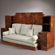 art deco modern furniture. best 25 art deco sofa ideas on pinterest interiors room and chair modern furniture