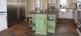 Glenwood Custom Cabinets Cabinetry Styles Cabinet Specialty Custom Cabinets Installers