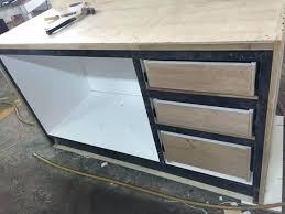 kitchen cabinet materials kitchen cabinet frames kitchen cabinet materials used here include block board for the kitchen cabinet materials