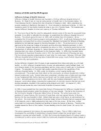 Best law school personal statement editing service www yarkaya com Best law  school personal statement editing