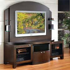 entertainment centers for flat screen tvs. Great Entertainment Centers For Flat Screen TVs Tvs L