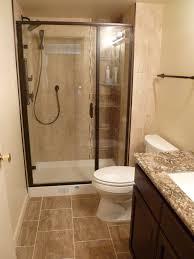semi frameless shower doors swing hinge