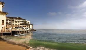 Monterey California United States Meeting And Event
