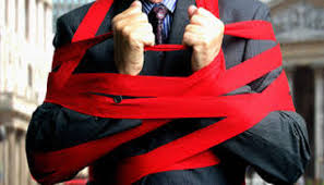 The insolvency service administers compulsory company liquidations and personal bankruptcies and deals with misconduct through investigation of companies and enforcement. Is The Insolvency Service Getting Too Unwound In Red Tape