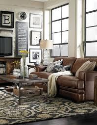 leather furniture living room ideas. perfect living living room designs with leather furniture 58 with  on ideas