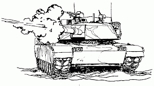 Small Picture Army Car Coloring Pages GamesCarPrintable Coloring Pages Free
