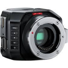 Blackmagic Micro Cinema Camera Low Light Blackmagic Design Micro Cinema Camera Gears Of Future