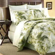 tommy bahama bedspreads comforter sets king bedroom awesome