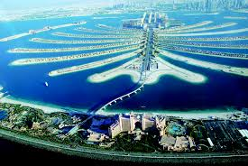 Hotel Atlantis Hotel Atlantis Or Atlantis The Palm Is A Hotel And Restaurant In
