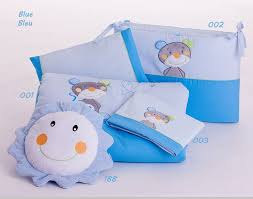 baby sheet sets 9 best baby bedding images on pinterest baby bedding cots and