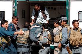 Attentat Jalalabad 2.jpg
