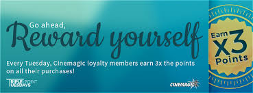 slider image loyalty