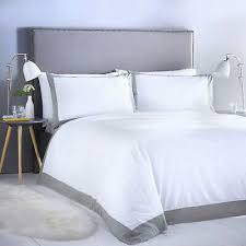 madison duvet cover set bedding