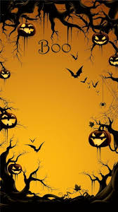 halloween backgrounds for iphone.  Halloween Halloweenwallpapersiphone4 And Halloween Backgrounds For Iphone S
