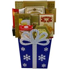 Kitchen Gift Basket Christmas Gift Baskets