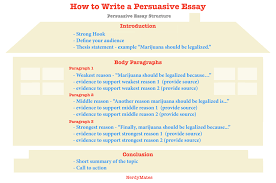 how to write a persuasive essay to make people believe you   how to write a persuasive essay in details observe the structure of the examples of student s best works and review 60 interesting debatable topics