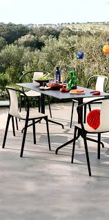 outdoor patio cooler inspirational small patio table and chairs small patio side table patio deck small