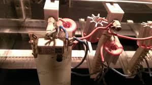 make wiring harness for siemens 601433 compressor gearslutz pro make wiring harness for siemens 601433 compressor imag0078 jpg