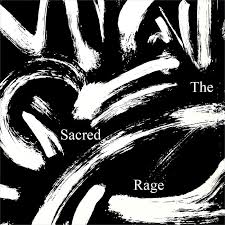 The Sacred Rage | <b>Various Artists</b> | Morphine Records