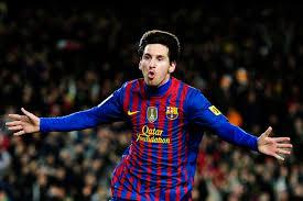 Résumé Barcelone Athletic Bilbao vidéo but (2-0)