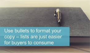 s skills skills every sperson should master s skills copywriting