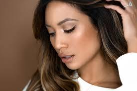 jessi m everyday makeup tutorial 2017